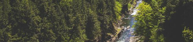 Lembah Penglihatan