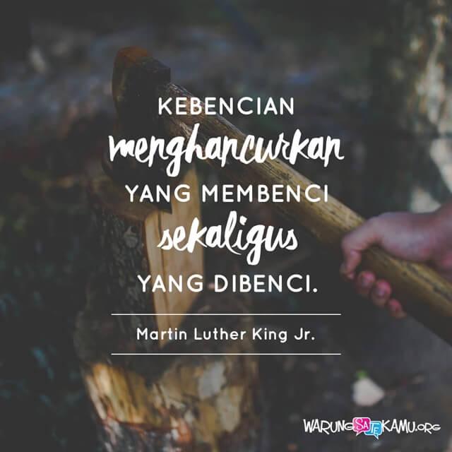 Pelayanan Pendamaian