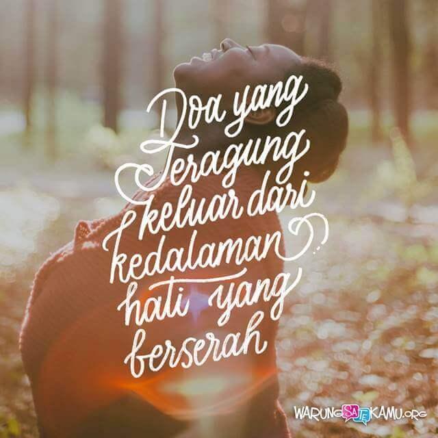 Sikap Hati