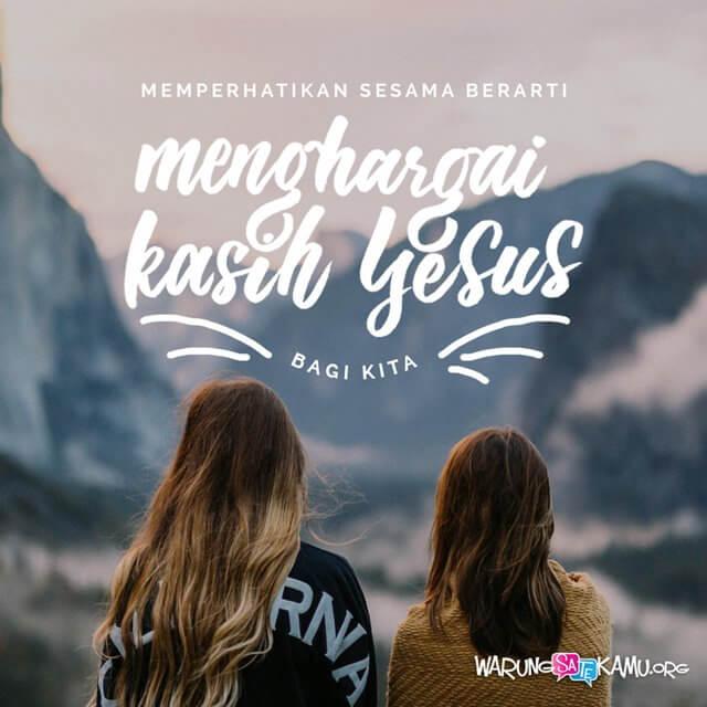 Hati Kristus