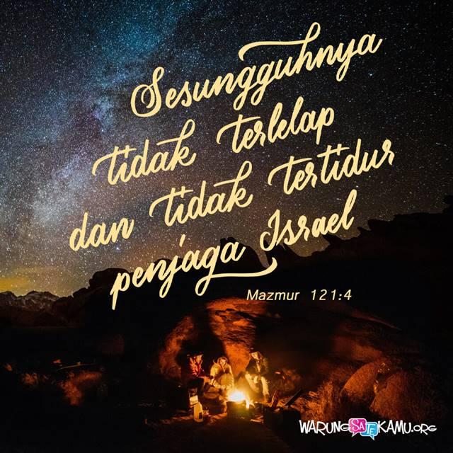 Layak Kita Memuji
