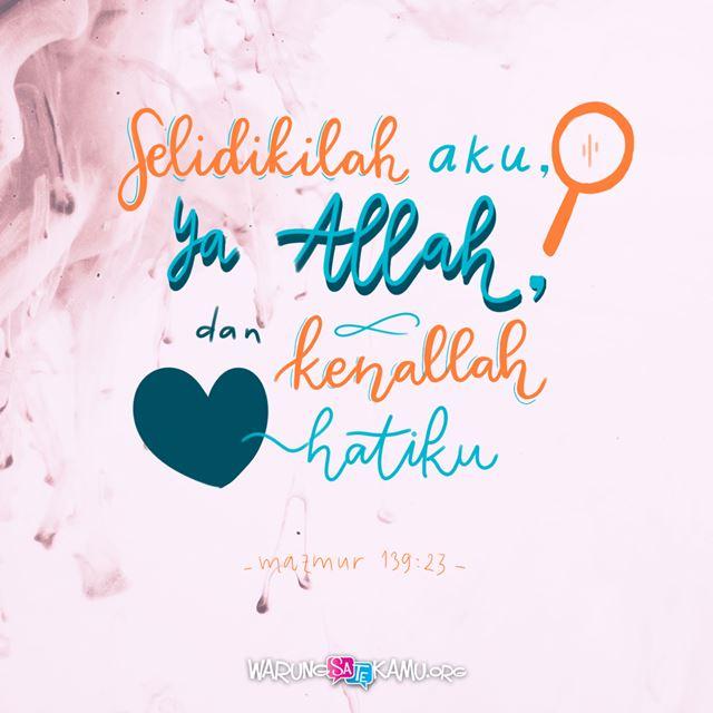 Memilah dengan Bijak