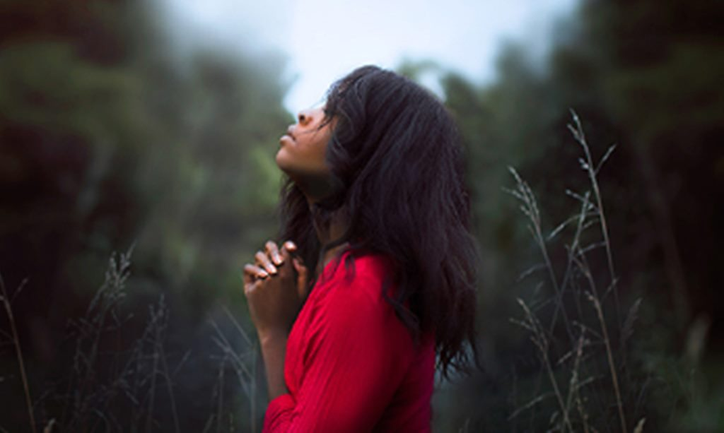 Memohon kepada Allah