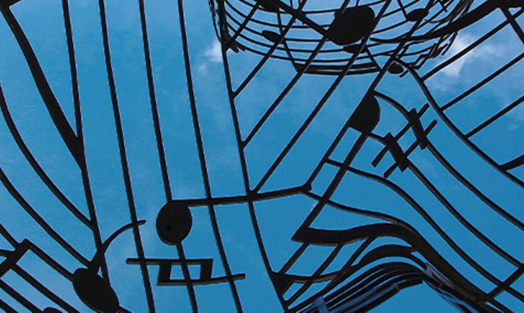 Orkestra Kumuh